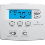 When Should I Switch My Heat Pump Thermostat to Emergency Heat? [FAQ]