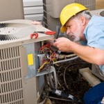 The Number One Reason You Need an AC Tune-Up Every Summer