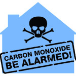 What You Need To Know To Protect Your Family From Carbon Monoxide Poisoning