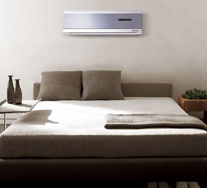 3 Common Reasons a Home A/C Will Overheat and Shut Down | Service