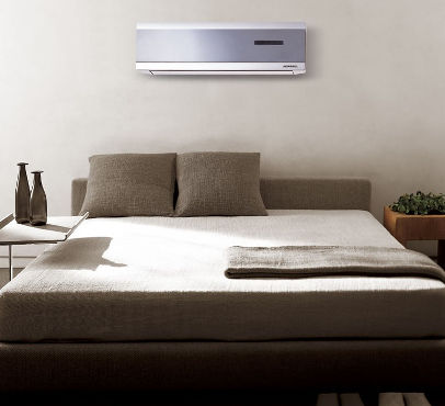 3 Common Reasons a Home A/C Will Overheat and Shut Down - Service ...