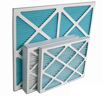 why your air filter may kill your air conditioner this summer ...