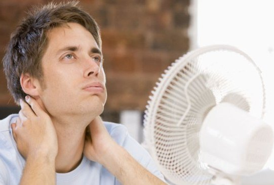 """Why is My Air Conditioner Not Blowing Cold Air?"""" [FAQ"""