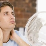 """""""Why is My Air Conditioner Not Blowing Cold Air?"""" [FAQ]"""