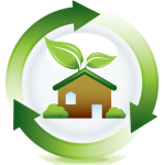 Resolve to Make 2013 the Year Your Home Goes Green