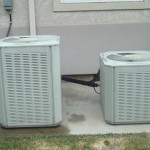 Heat Pumps vs. Furnaces: Which Home Heating Method is Right for You?