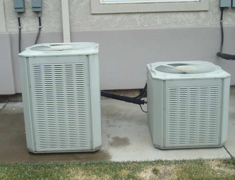 Heat Pump Vs Furnace Which Home Heating Method Is Right