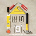 Neglect These 3 Fall Home Maintenance Tasks at Your Own Peril