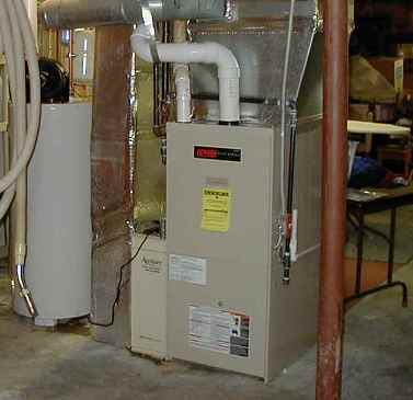Gas Furnace Maintenance 3 Ways It Saves You Money