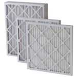 How To Select An Air Filter for Your Northern California Home