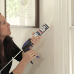 Preparing Your Home for Summer: A Checklist for Energy Efficiency and Comfort