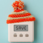 4 Simple But Effective Tips for Saving Money on Your Heating Bill