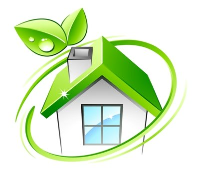 Warning Money Saving Tax Credits For Home Energy Efficiency End Soon