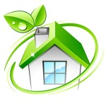 Warning: Money-Saving Tax Credits For Home Energy Efficiency End Soon
