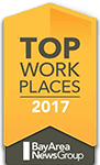 top-workplace-banner