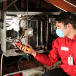 Why You Need a Furnace Check Every Year