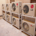 How to Run Your Air Conditioner Efficiently and Make It Cost Effective