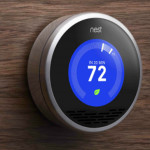 Important Things to Know About Next Generation Nest Thermostats