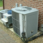 7 Possible Reasons Why Your AC Operating Costs Are High