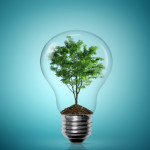 Top 10 Environmentally Friendly Technologies and Solutions for Home Improvement