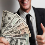 How You Can Save Dollars with HVAC Contractors?