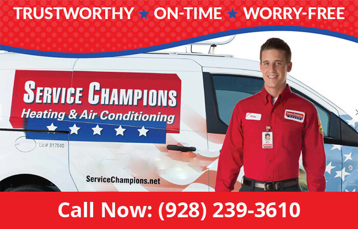 Air Conditioning Repair Mission Viejo, Air Conditioning Repair in Mission Viejo, Air Conditioning Repair Mission Viejo Ca, Air Conditioning Repair in Mission Viejo Ca, Best Air Conditioning Repair Mission Viejo,