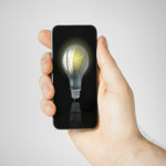 The 7 Best Energy Efficiency Apps for Your Smartphone and a Greener Lifestyle