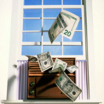 How Much Does A HVAC System Cost?
