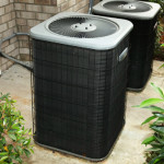 6 Tips to Extend the Life of an HVAC System