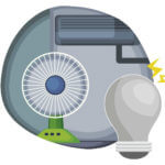 7 Energy Saving Tips for Improving Indoor Temperatures As Summer Draws Near