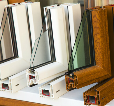 Will installing energy efficient windows reduce hvac costs for Energy saving windows cost