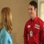 7 Questions to Ask Your HVAC Contractor