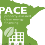 What is the PACE Program and Why Should You Look Into It?