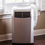 6 Reasons Why Portable ACs Are a Bad Deal