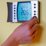 How to Select the Best Thermostat Upgrade for Your Pleasanton Home