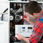 Water Heater Maintenance/Replacement: 6 Warning Signs to Look Out for