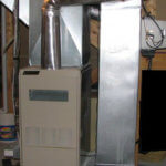 Top 6 Reasons Why Your Furnace Isn't Blowing Hot Air