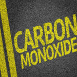 Carbon Monoxide, Furnaces, and the Danger They Pose to Your Life