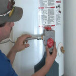 Troubleshooting the Thermostat on a Hot Water Heater