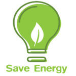 Save Energy This Fall Without Compromising on Comfort