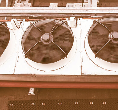 A Short History of Heating and Air Conditioning