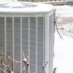 How Do Heat Pumps Work in Cold Weather?