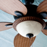 Choosing the Right Ceiling Fan
