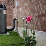 Spring is the Best Time to Schedule A/C Maintenance
