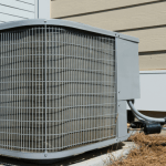 Spring HVAC Self-Maintenance Checklist