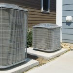How to Clean Condenser Coils | A/C Heat Pump Maintenance