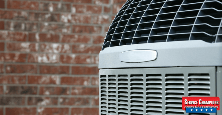 3 Ways Reduce Repairs and Improve HVAC Lifespan