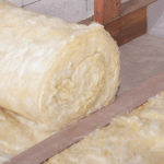 Does Your Home Need New Insulation?