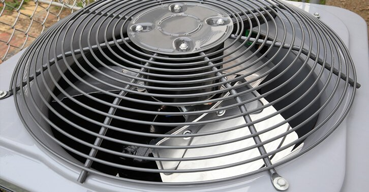 What to Know Before Buying New Air Conditioner