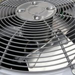 What to Know Before Replacing Your Air Conditioning System